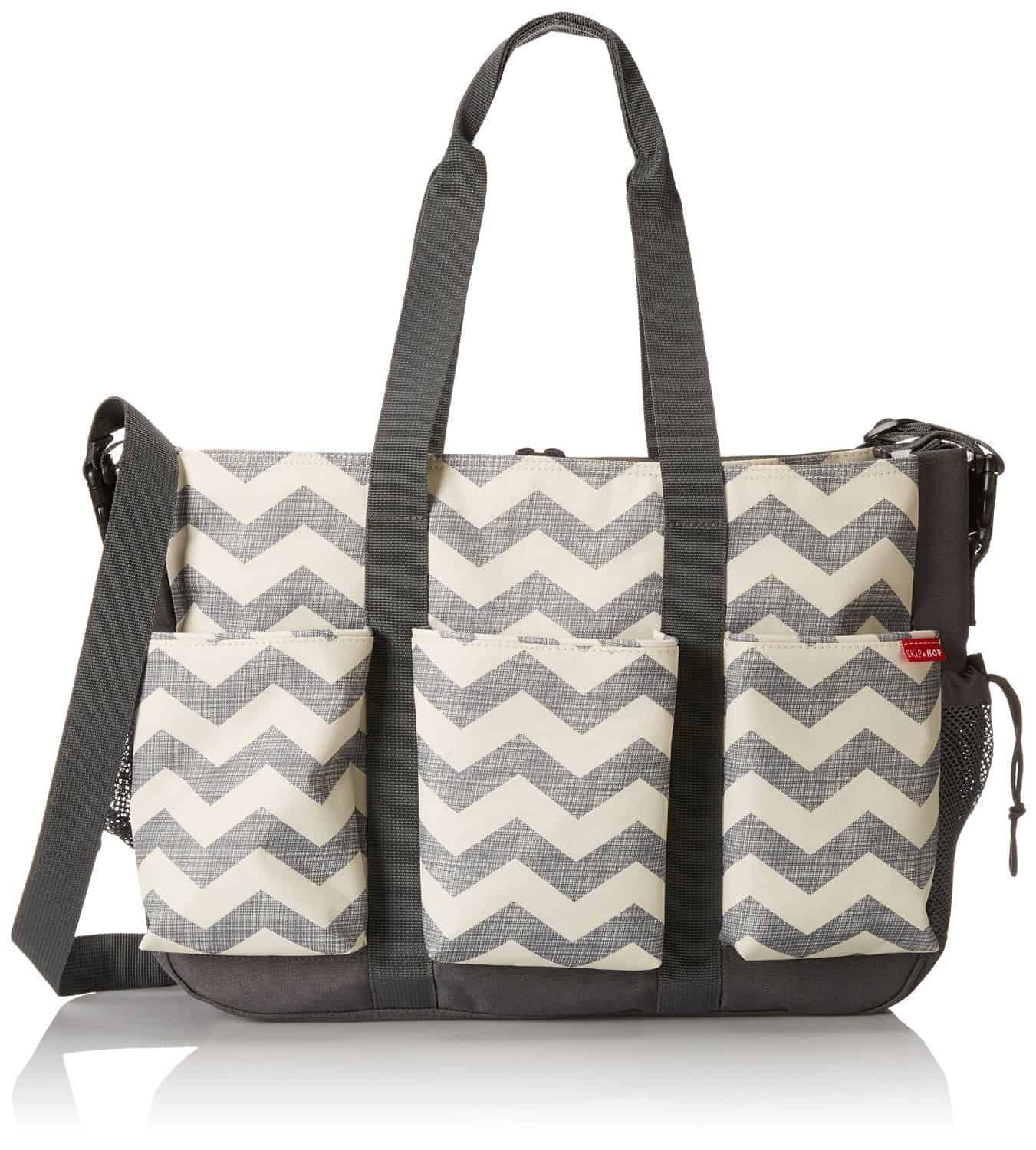 the best diaper bags for twins 2016 maternity glow guide. Black Bedroom Furniture Sets. Home Design Ideas