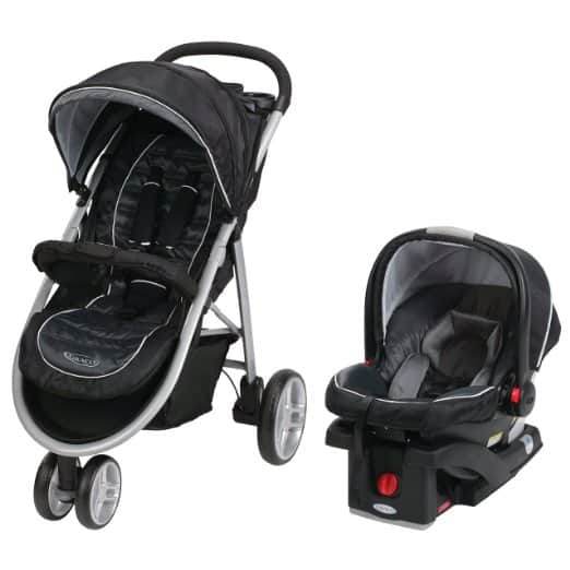 best stroller travel system 2016 britax vs chicco vs graco maternity glow. Black Bedroom Furniture Sets. Home Design Ideas