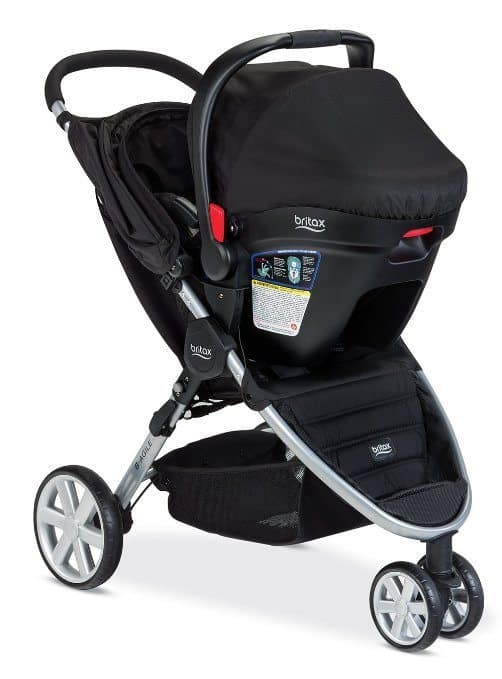 Image Result For Top Strollers For Twins Best Brands For Twin