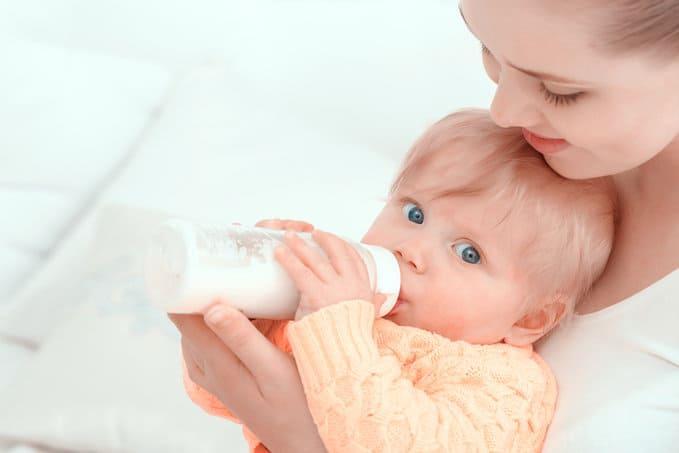 Nutramigen vs Alimentum—Best Formula for Cow's Milk Allergy - Maternity Glow
