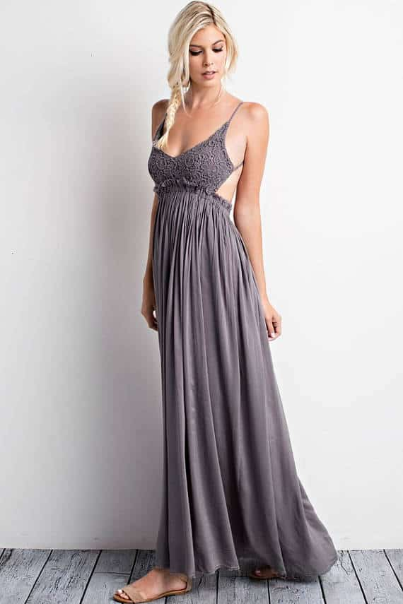 0643d7f63992f 10 Awesome Dresses To Wear For Your Maternity Shoot - Maternity Glow